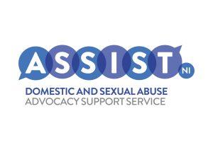 ASSIST NI domestic and sexual abuse advocacy service