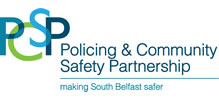 East Belfast Policing & Community Safety Partnership